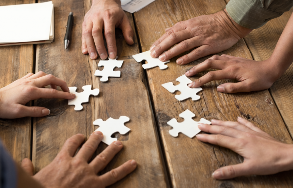Planning for ABM? Overcome These Common Challenges