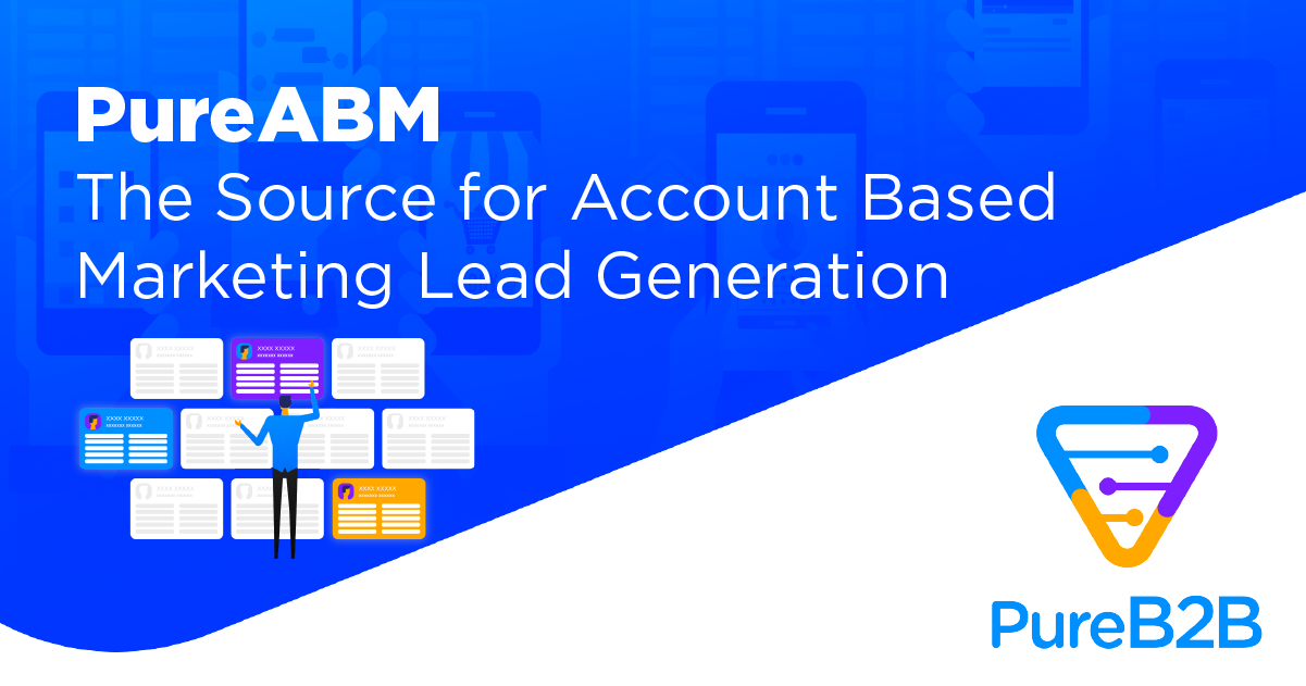 7 Creative Ways to Personalize Your ABM Strategy