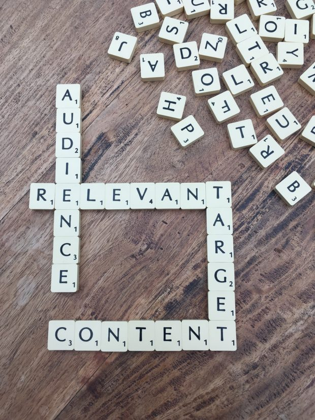 Technology Content Marketing Challenges Revealed [CMI Research]