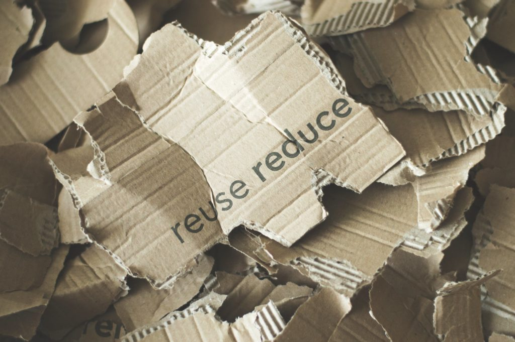 6 Creative Ways to Recycle Your Content