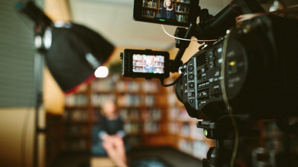 4 Ways to Make Your B2B Marketing Videos Social-Ready