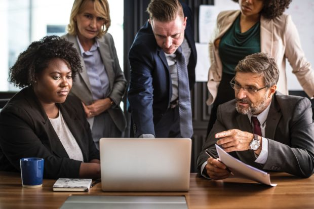 Why SEO and Search Rankings Are Still the Best Business Case for Content Marketing   Marketing Insider Group