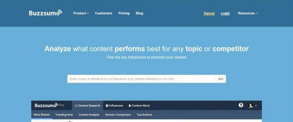 Use These 8 Competitive Intelligence Tools to Crush the Competition