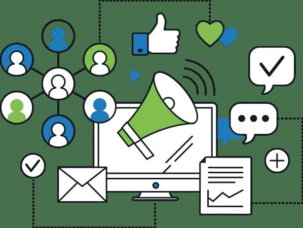 Content Builder Services
