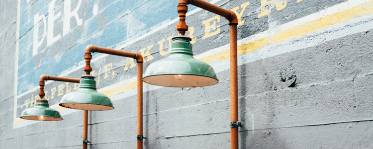 3 Ways Clever Marketers Repurpose Content