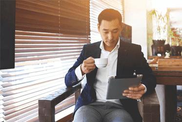 3 Tips From A Million Dollar Online Seller