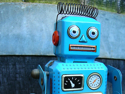 How Automation Is Helping You Relate Better To Customers, Not Worse