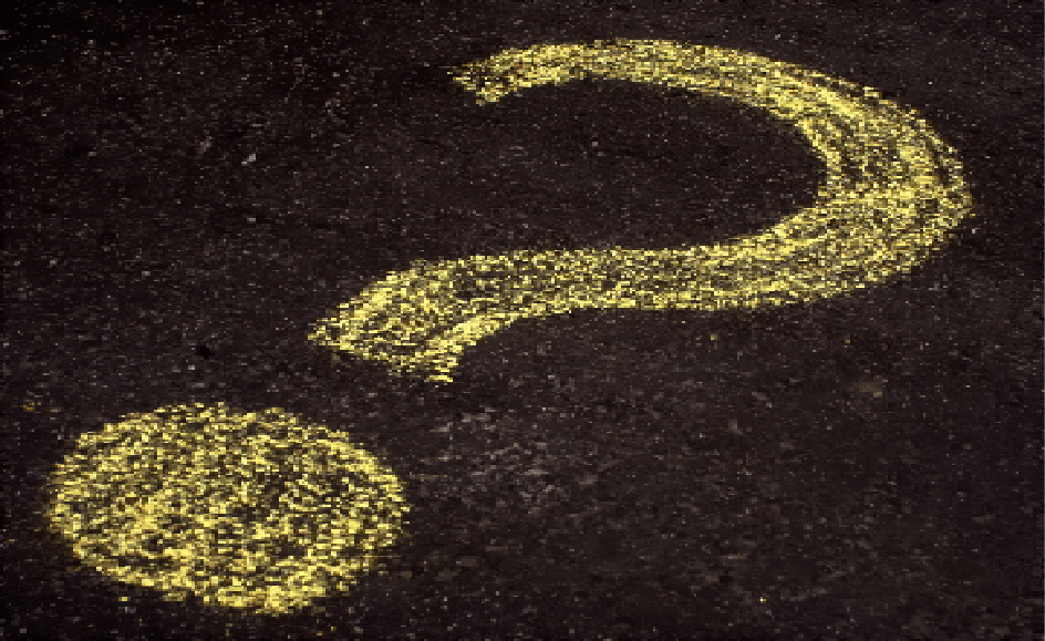 Develop A Successful Content Marketing Strategy With These 6 Questions