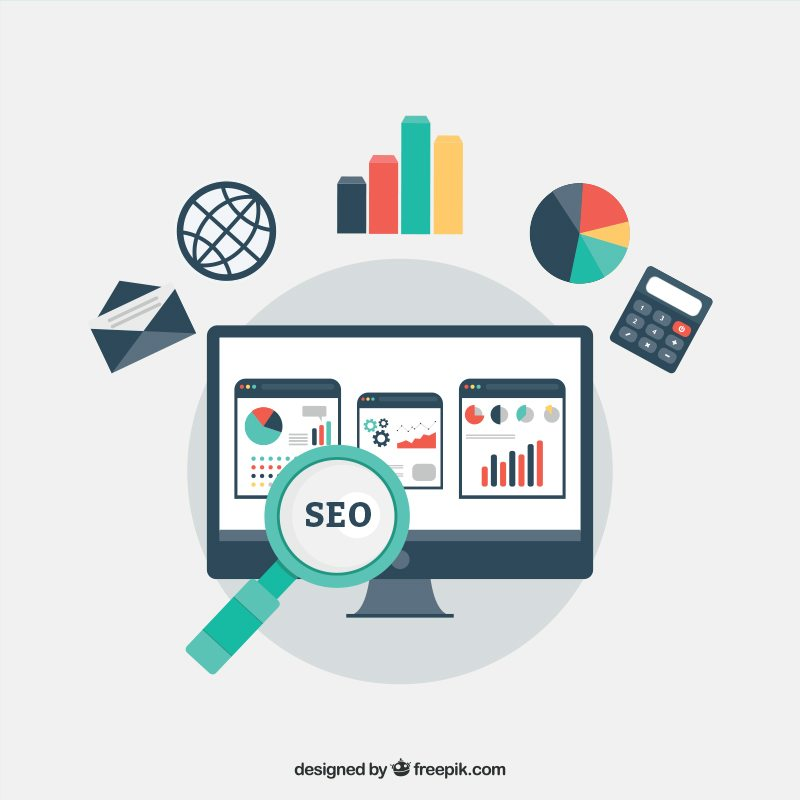 4 SEO Tricks You Must Try in 2017
