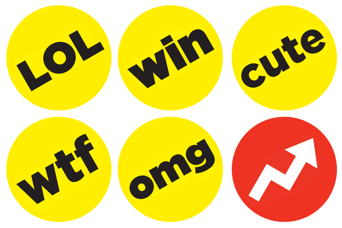 Content Marketing Lessons From BuzzFeed [Study]