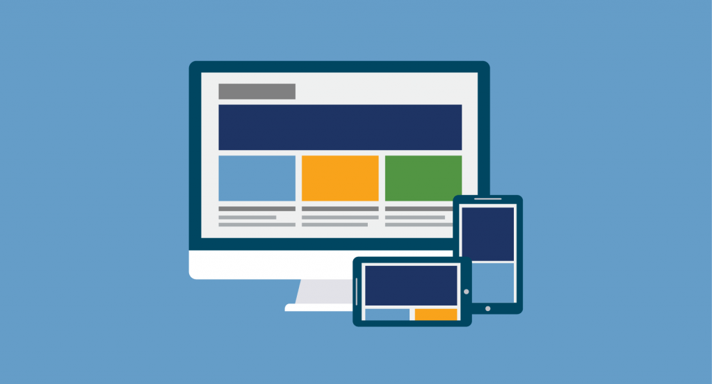 7 Myths Of Responsive Web Design
