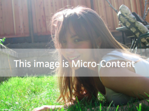 "Content Marketing Trend: ""Micro-Content"""