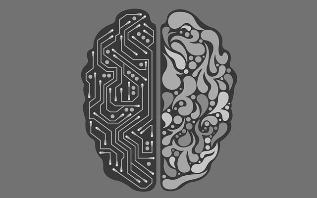 Artificial Neural Networks: What Every Marketer Should Know