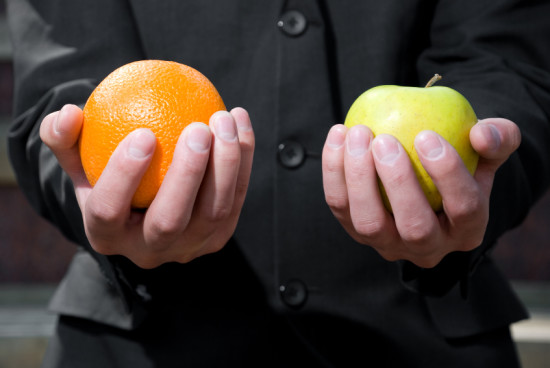 The Difference Between B2C and B2B Content Marketing