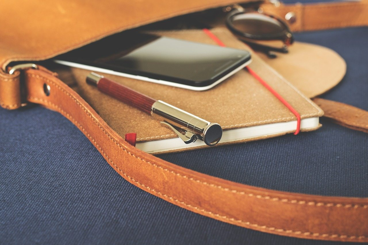 How to Make Your Content More Sharable from Mobile Devices