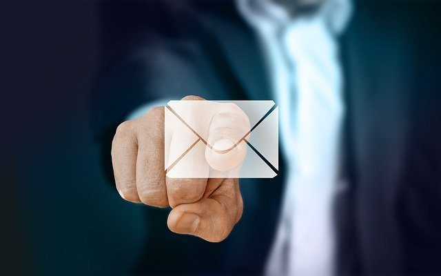 Top 10 Email Marketing Strategies from 2017 (And 1 for The Future)