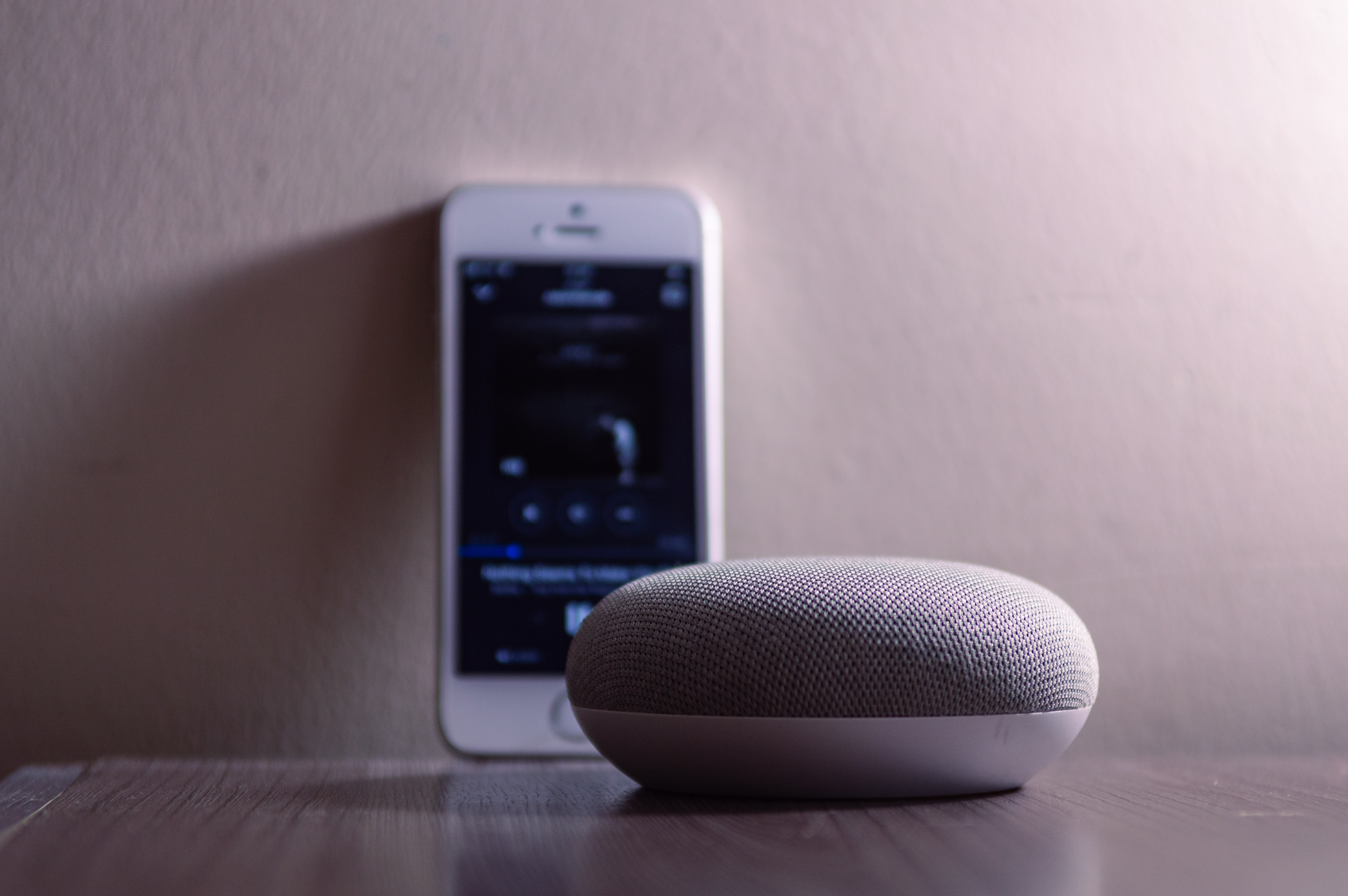 A Guide to SEO for Voice Search