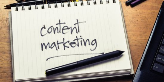 3 Content Marketing ROI Areas Every Marketer Should Watch