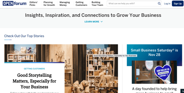 How to Craft a Content Marketing Mission Statement + 9 Examples