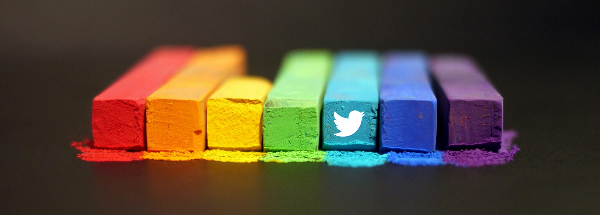 How to Create Dynamic Social Content