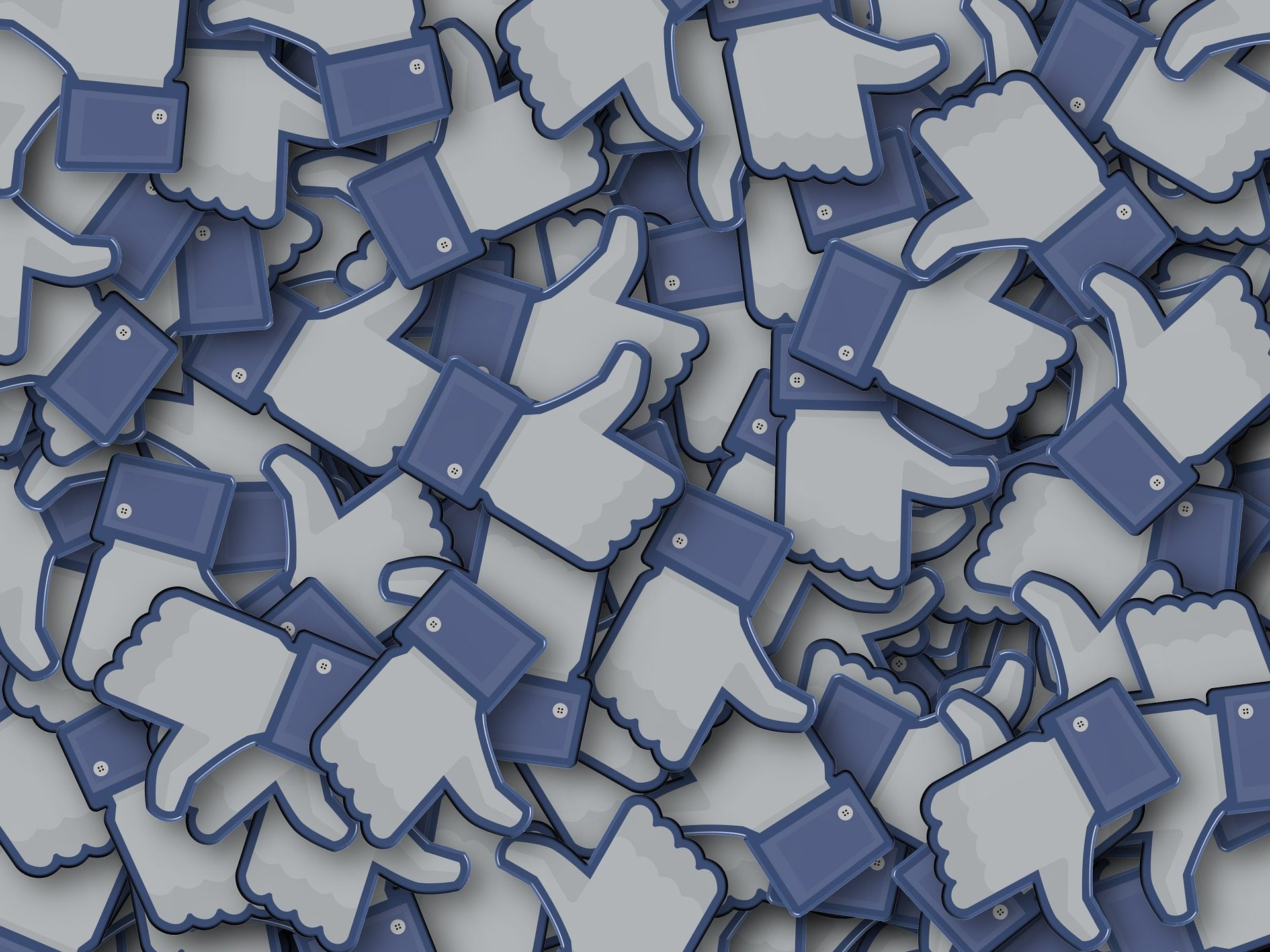 4 Killer Facebook Hacks You Should Be Using