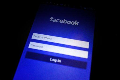 6 B2B Facebook Profile Hacks