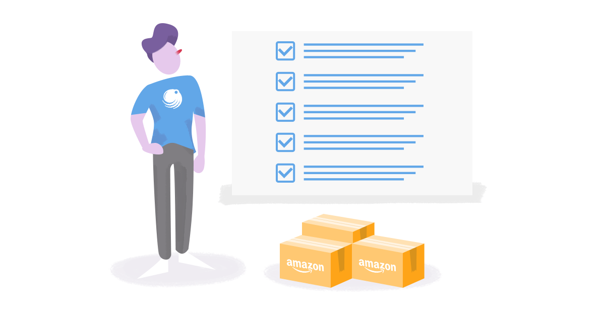 9 Simple Tips for Boosting Sales on Amazon