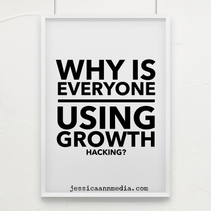 Why Is Growth Hacking So Important For Marketing