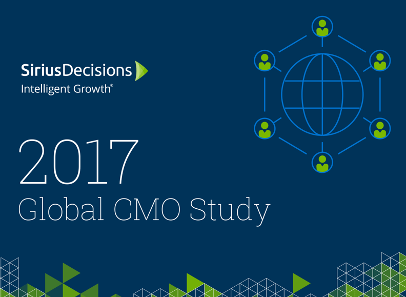 Major CMO Priority Shift for 2017 Is Audience Centricity