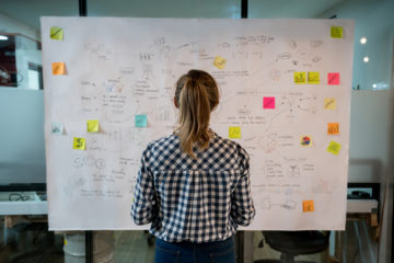 How to Make a Mid-Year Marketing Review Worth Your Time