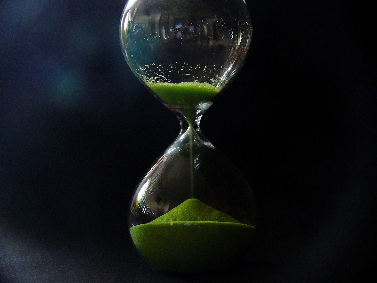 Why Timing is Critical in Lead Generation