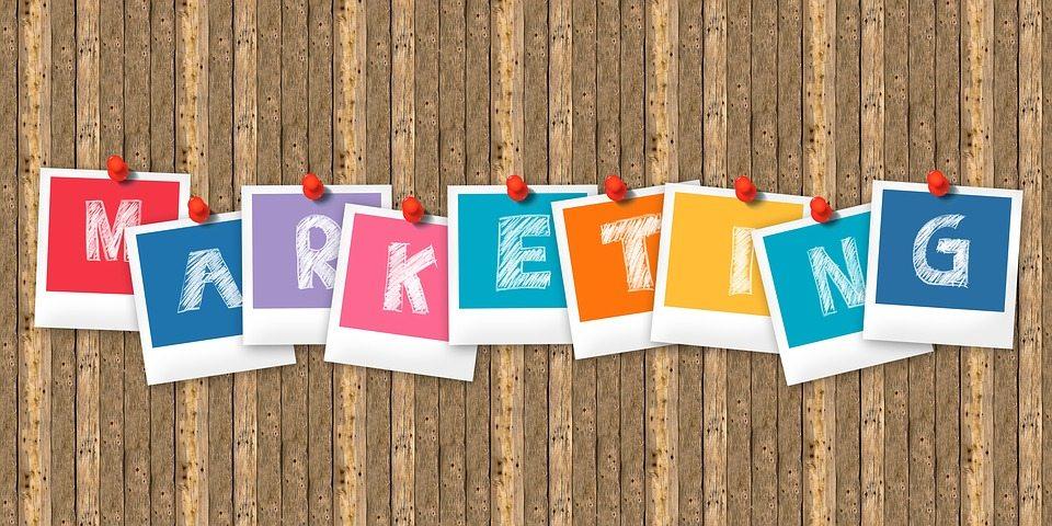 How to Improve Customer Retention Through Marketing Tactics