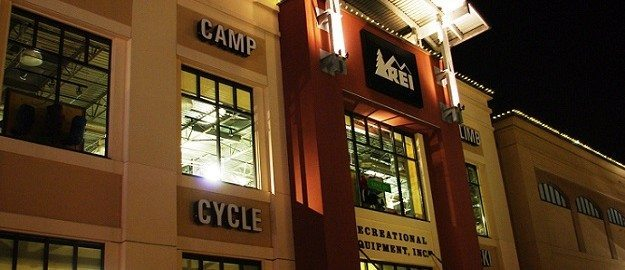 REI's Brand Story Proves Marketing Should Drive Operations