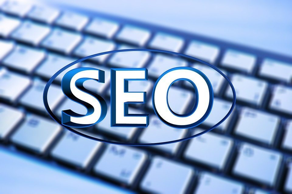 Build & Refine Your SEO Strategy: How To Optimize Your Online Store