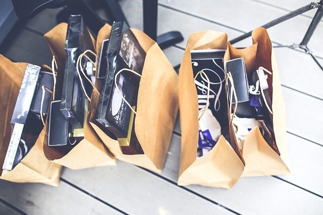 Best Event Swag Giveaway Ideas on the Planet