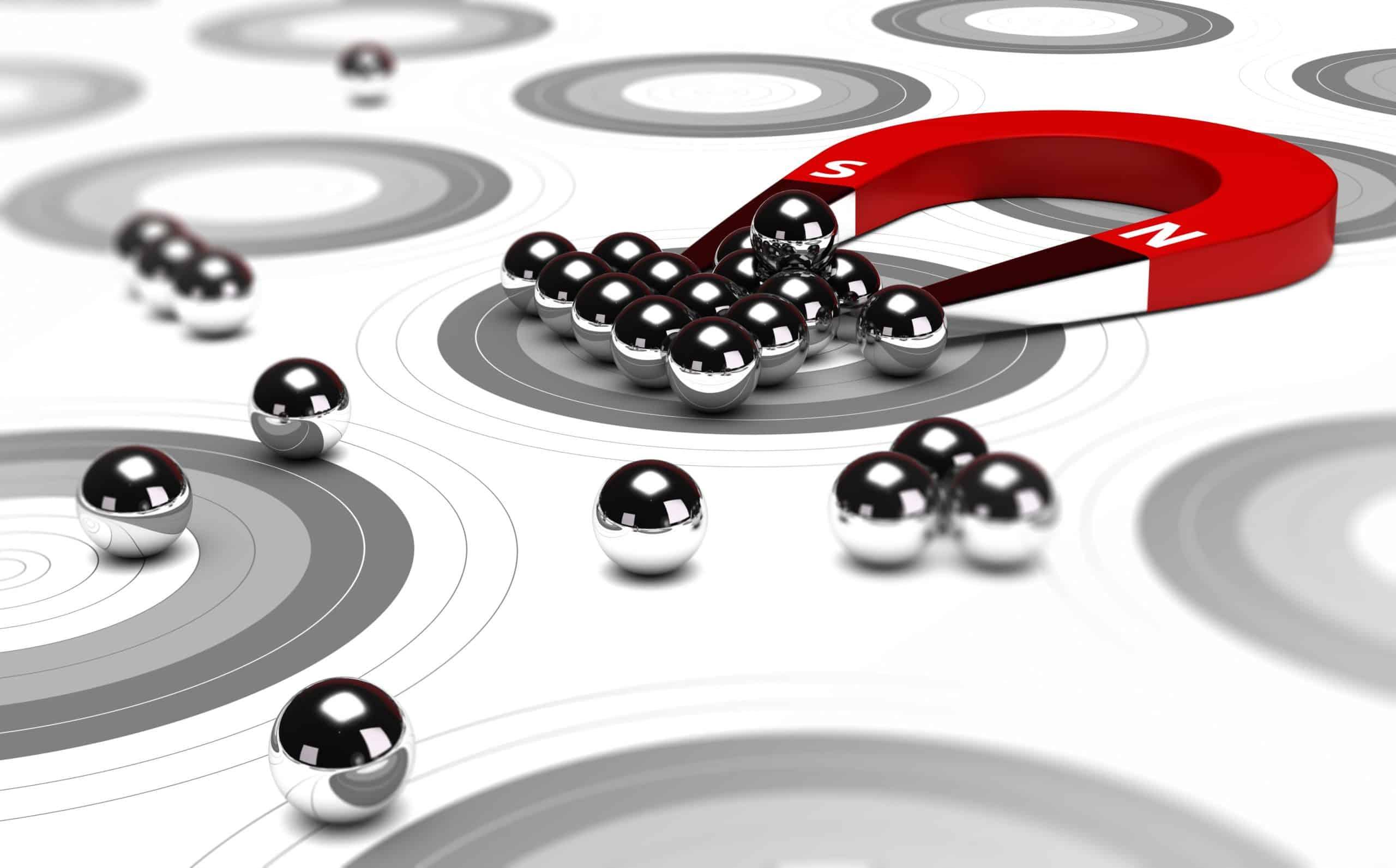 Get Intelligent with your Inbound Marketing