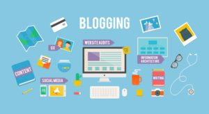 70 Smart Tips to Instantly Boost Your Business Blog
