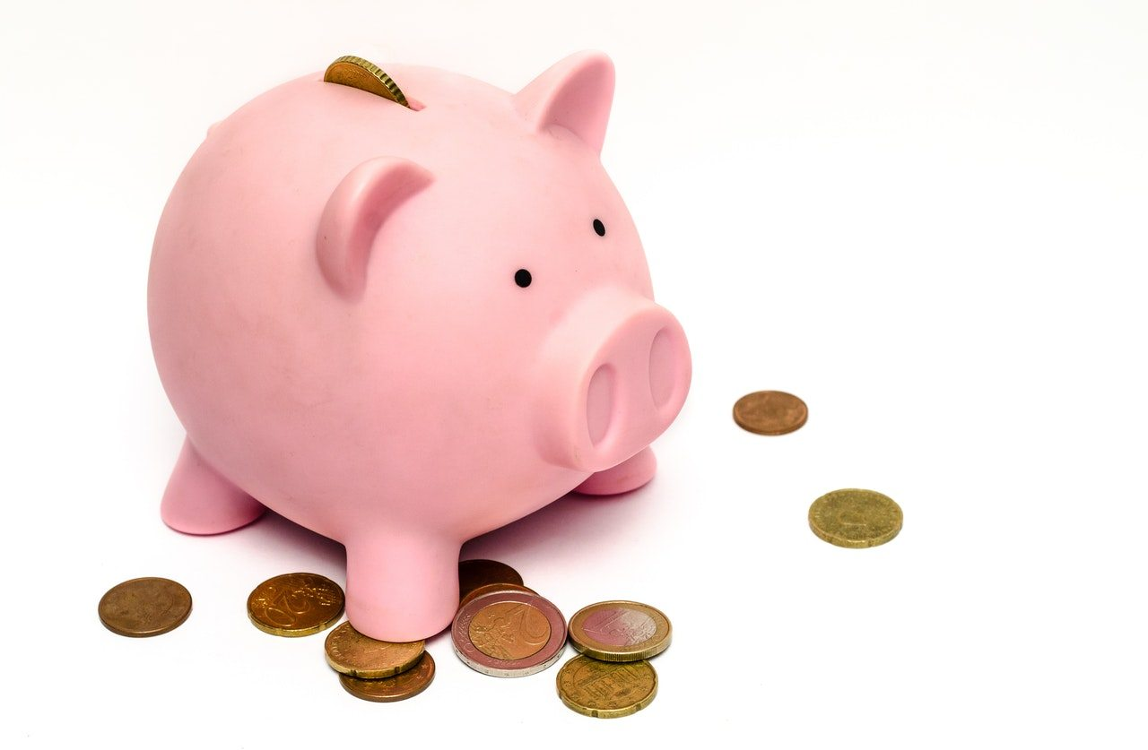 Small Business Marketing: Brands On A Budget