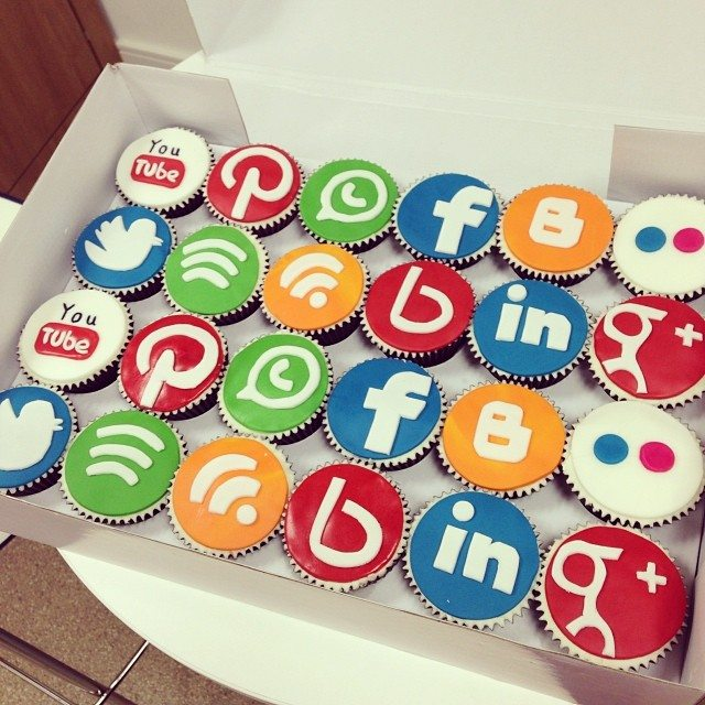 Is Your Social Media Strategy Fully Baked?