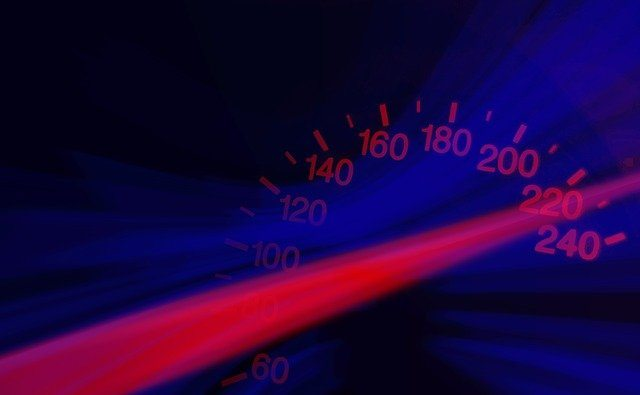 How to Increase Your Website's Page Speed Dramatically in 4 Easy Steps