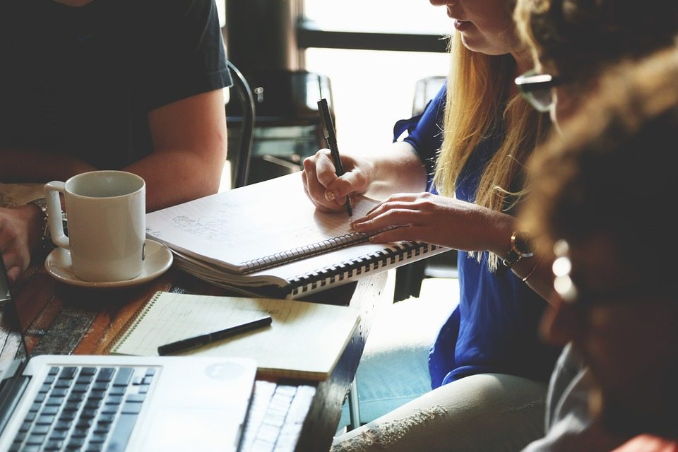 Is Employee Autonomy the Key to Successful Workplace Collaboration?