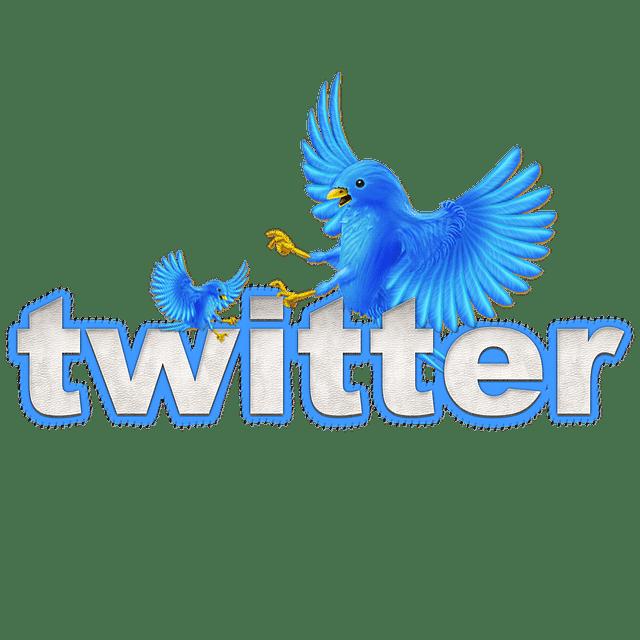 4 Brands Still Successfully Marketing on Twitter
