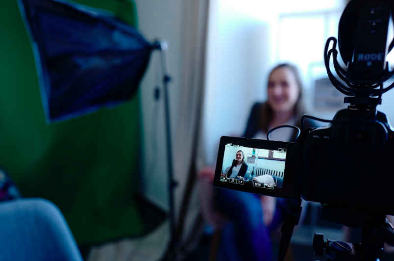 Why Facebook's Video Metric Inflation Issue Shouldn't Deter Marketers
