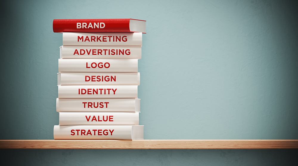 How Branding Can Determine the Success of Your Marketing