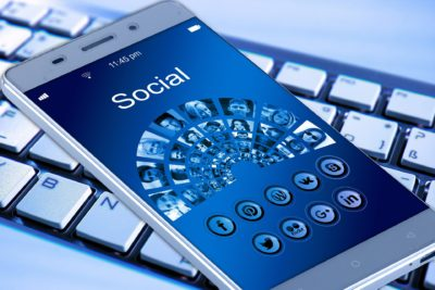 13 Common Mistakes When Using Social Media for B2B