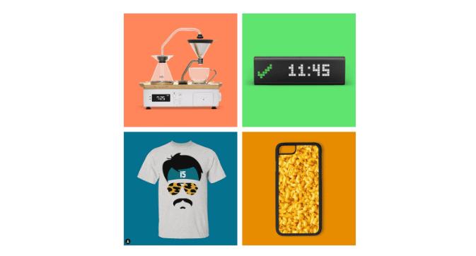ebay instagram colors