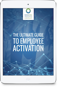 Employee Activation Program