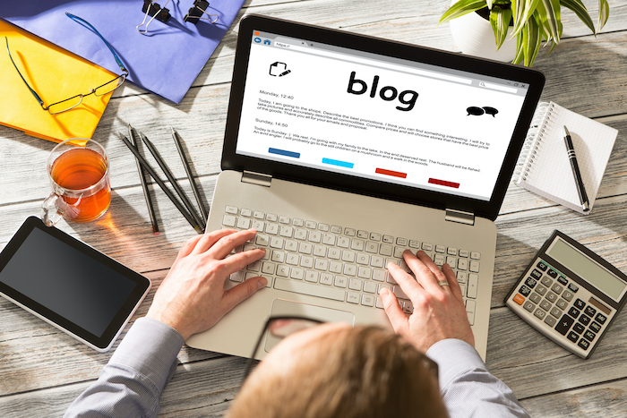 Top Resources and Tips to Develop Blog Topics Your Audience Will Love