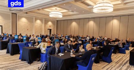 top marketing conferences 2020 GDS digital summit