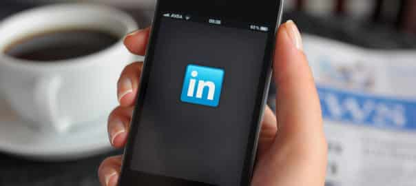 Your Complete LinkedIn Marketing Strategy! - Marketing Insider Group
